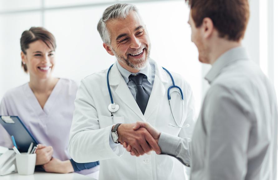 Welke verschillende vormen van gezondheidsbeoordeling zijn er?