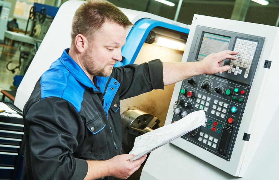 Veiligheidsinstructiekaarten arbeidsmiddelen