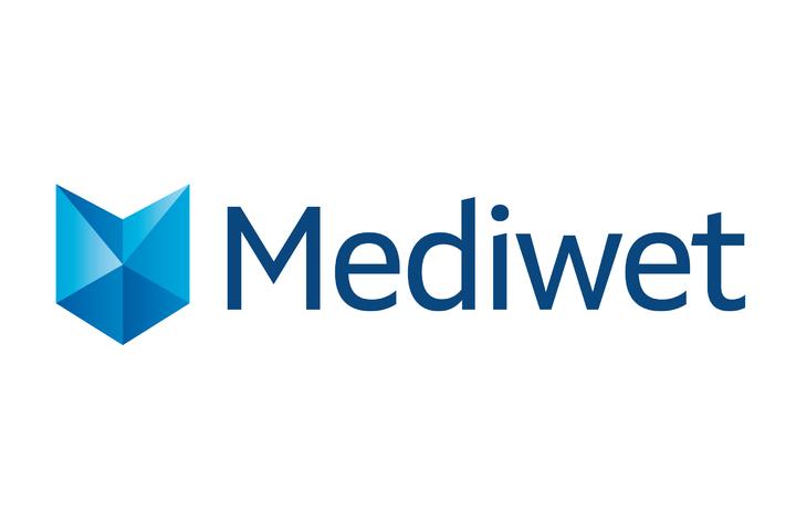 Ontdek meer over Mediwet