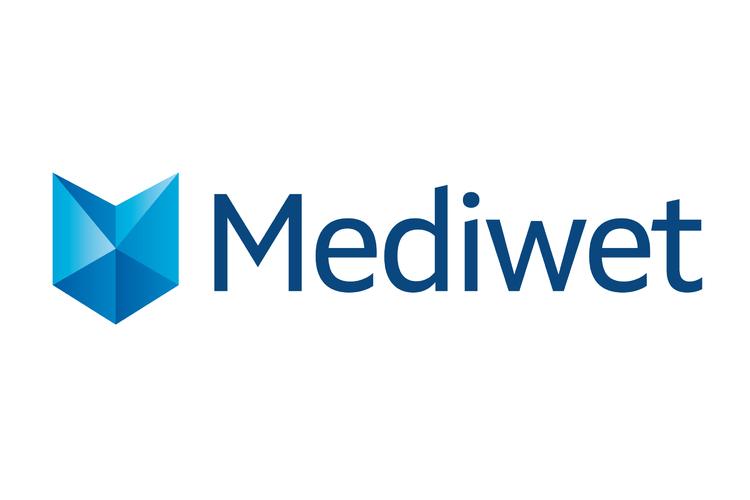 MEDIWET_logo_qu-pos_groottekengebied-01-01-01.jpg