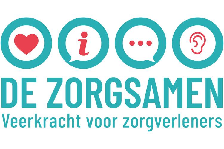DeZorgSamen_logo_compact.jpg
