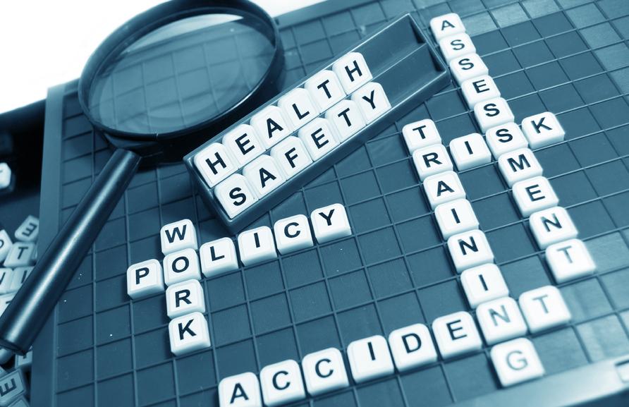 Algemene risicoanalyse