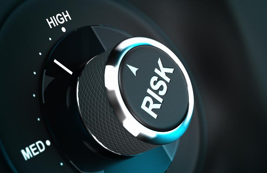Analyse des risques liés au bien-être psychosocial