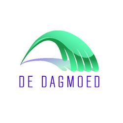 Carine Van Maldegem, preventieadviseur De Dagmoed vzw