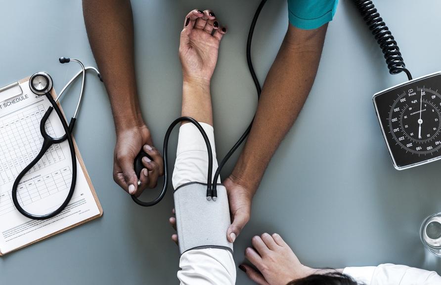 Rôle du médecin du travail