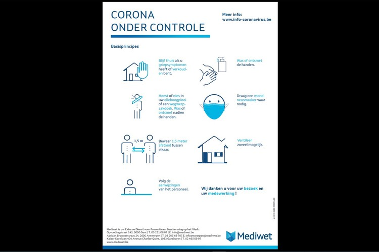 Coronaondercontrole-coronapagina.jpg